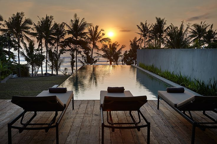 #bali #cemagi #mengwi #canggu #baliholidayvilla #balivacation #villarentalbali for booking enquiry please contact: Chris Smith ॐ Ray White Bali WhatsApp - Line - Viber: +614 35 200 900 Skype: xtophersmith chris@raywhiteparadise.com