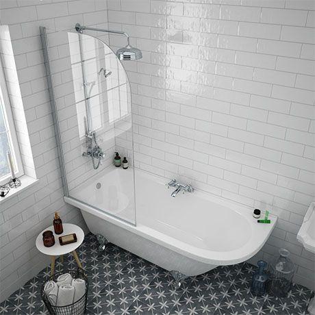 Die besten 25+ Bath brötchen Ideen auf Pinterest traditionelle - porta möbel badezimmer