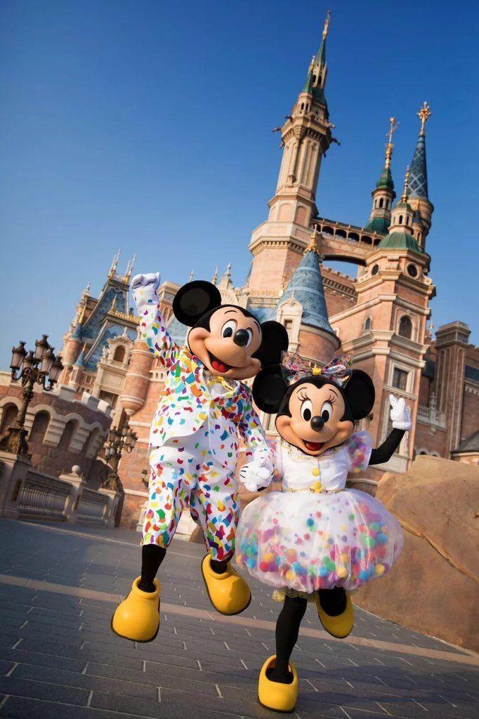 Pin On Disney Travel