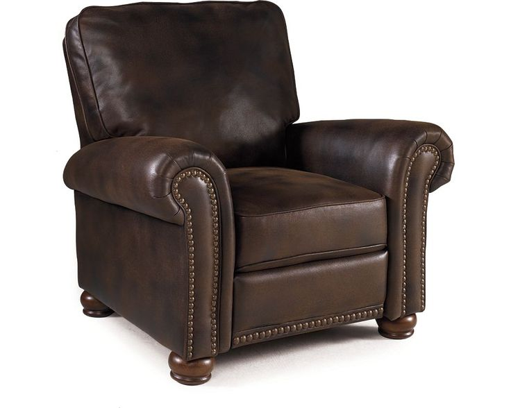 Shop For Lane Home Furnishings Benson Low Leg Recliner, And Other Living  Room Chairs At Andreas Furniture Company In Sugar Creek, OH.
