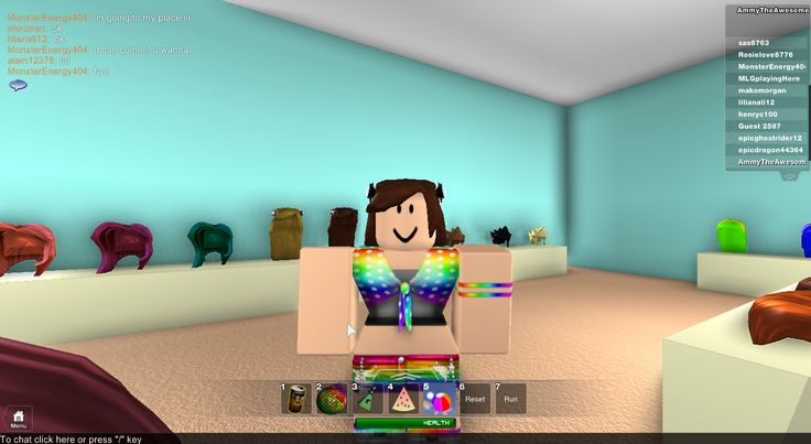 beachhouse roleplay really good game roblox pinterest. Black Bedroom Furniture Sets. Home Design Ideas
