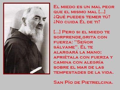 Padre+Pío.jpg (400×301)