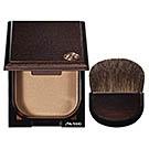 Shiseido Bronzer Oil-Free    What it is:An oil-free bronzing po