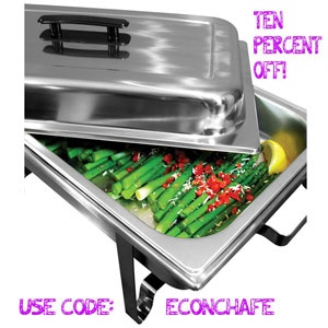 72 best specials coupon codes giveaways images on pinterest check out this video to learn some vital tips about handling chafers and chafer fuel find this pin and more on specials coupon codes fandeluxe Images