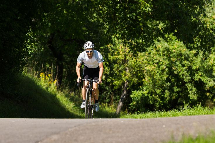 #Teesdale is ideal for #cycling with peaceful roads, challenging climbs, mountain bike trails, bridleways and welcoming dales villages with plenty of pubs and tearooms for refreshments. We have a clean down area and secure bike storage too.