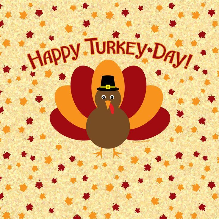 Happy Turkey Day Tap To See More Thanksgiving Anime Wallpapers Mobile9 Anime Animethanksgivingwa Happy Turkey Day Thanksgiving Wallpaper Holiday Themes