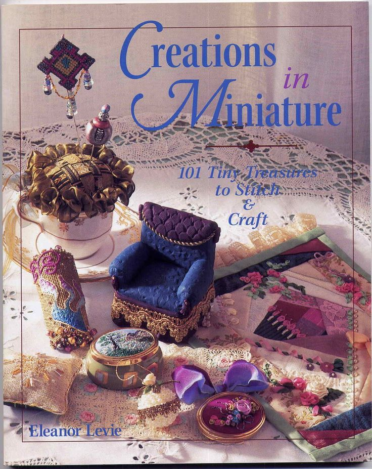 164 best dollhouse books magazines images on pinterest doll making fairy dollhouse furniture christmas ornaments dollhouse size furniture blankets solutioingenieria Image collections