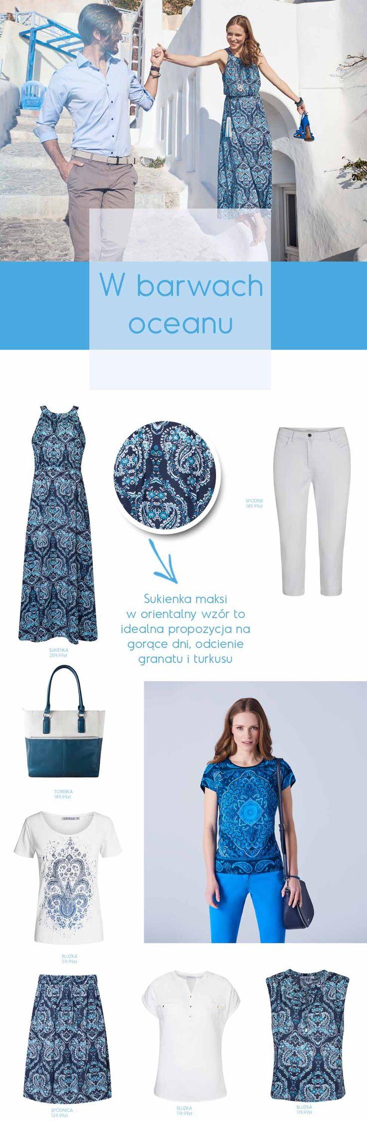 #quiosque #quiosquepl #naszainspiracja #ootd #collection #woman #lady #style #outfit #ootd #feminine #kobieco #womanwear #trends #inspirations #fashion #polishfashion #polishbrand