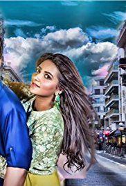 Chalbaaz Full Watch Movie