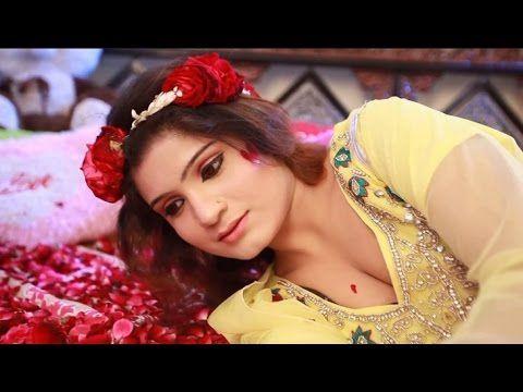 Pashto New Song 2017 HD Iram Khan Singer HD