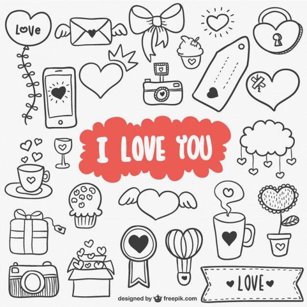 Love draw                                                                                                                                                                                 Más