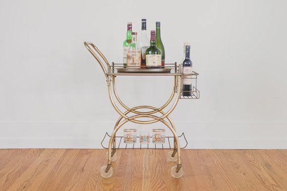 20 best images about liquor cabinet on pinterest modern wine rack crate and barrel and cabinets. Black Bedroom Furniture Sets. Home Design Ideas