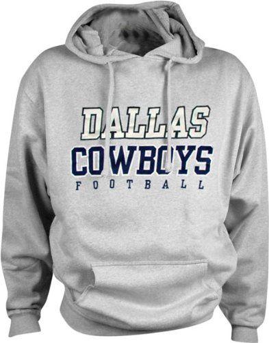 Dallas Cowboys Grey Practice Hooded Sweatshirt Dallas Cow... https://www.amazon.com/dp/B005LTG8I8/ref=cm_sw_r_pi_dp_x_KYXvybMV67NVF