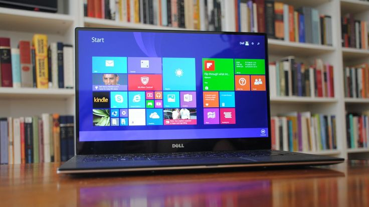 Dell XPS 13 (2015) review | There is no shortage of excellent Ultrabooks. Has Dell's new approach to screen real estate placed it atop the rankings? Now with video! Reviews | TechRadar