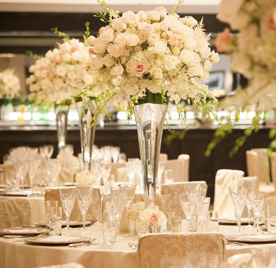 117 best north cyprus weddings table settings images on pinterest the luxury scottish wedding show junglespirit Gallery