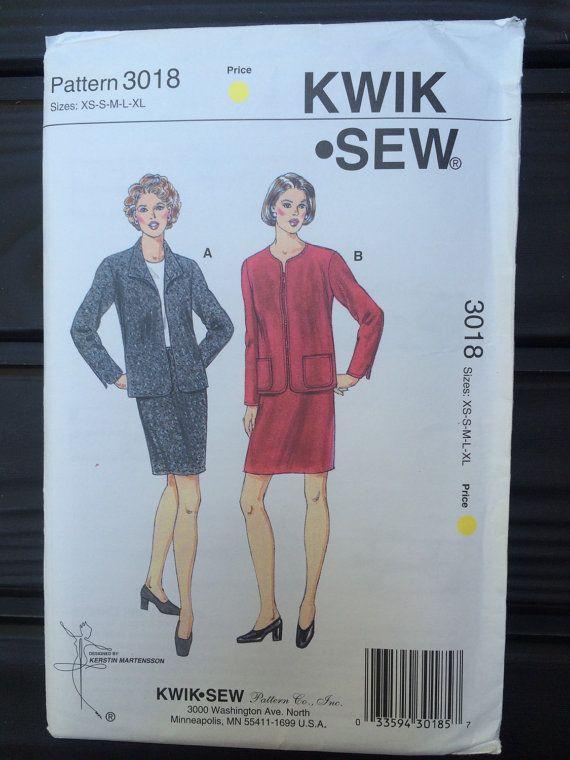 56 besten Kwik vintage patterns Bilder auf Pinterest | Retro muster ...