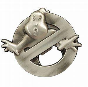 logo-ghostbusters-apribottiglie