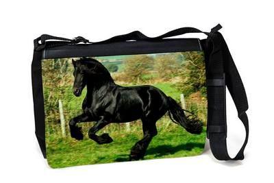 vyrobte si takovou krásnou tašku svlastní fotkou nebo logem