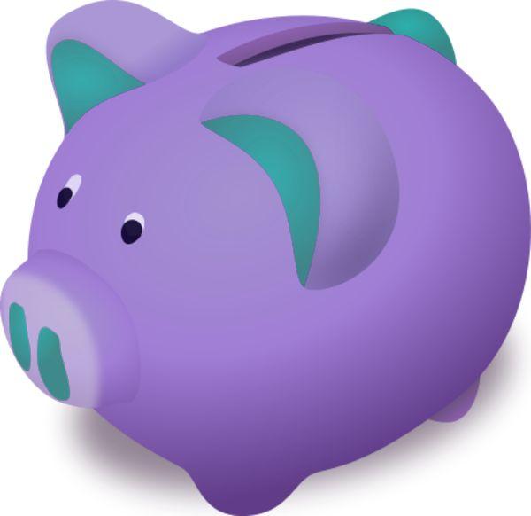 105 Best Images About Piggy Banks On Pinterest   Ceramics ...