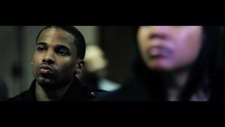 NEW FROM 50 Cent - The Funeral (Official Music Video)