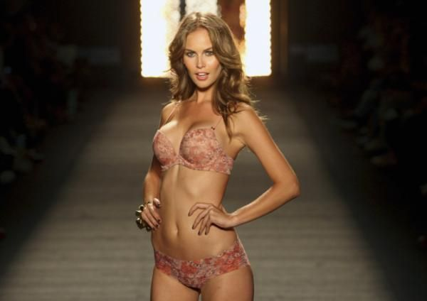 Fashion gallery: Lingerie in Colombia - IOL Lifestyle | IOL.co.za