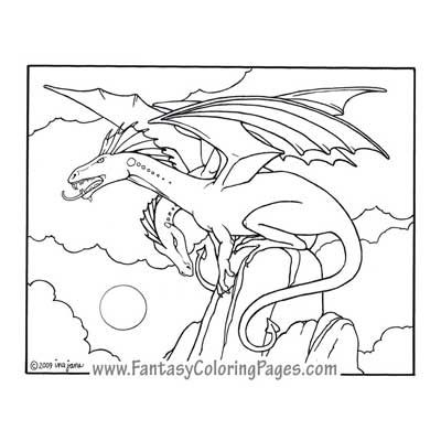 bad ass coloring pages - 14 best bad ass images on pinterest love it notebook