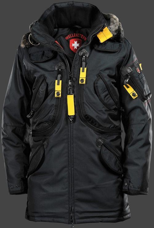 wellensteyn men's jackets,Get Cheap Wellensteyn Outerwear Discount Price In Cold Winter,Original Shop,Free Shipping Worldwide!
