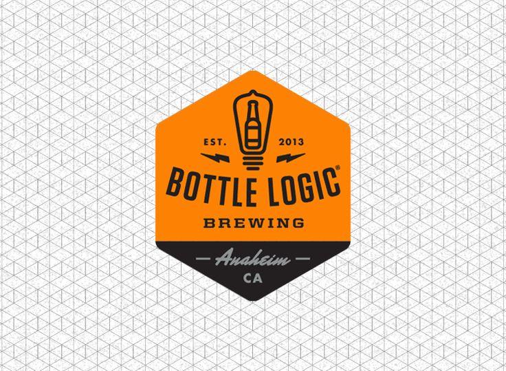 BottleLogic_hex_logo.gif