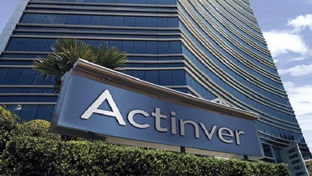 Arrendadora Actinver lanzará bono en mercado bursátil para recabar fondos