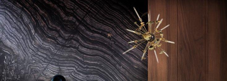 Stunning chandelier for modern bedroom decor   www.masterbedroomideas.eu #interiordesign #bedroomideas #bedroomdesign #modernbedroom