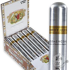 Romeo y Julieta 1875 - Cigars International! Check www.AALuxLite.com for Cigar accessories like, Cigar Cutters, Cigar Cases, Luxury Lighters and Smoking Gift Sets.