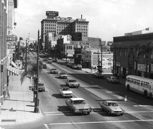 152 Best Vintage Pasadena Images On Pinterest