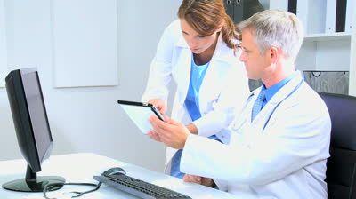 Celulele stem, utilizate in tratamentul accidentului cerebral vascular | Lifeline