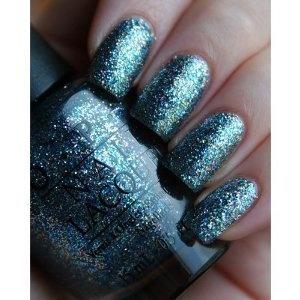 Nailpolish, Chips Easily, Sparkle Nails, Glitter Nails, Nails Polish, Something Blue, Nails Lacquer, Sparkly Nails, Blue Nails