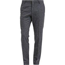 Spodnie męskie Calvin Klein - Zalando