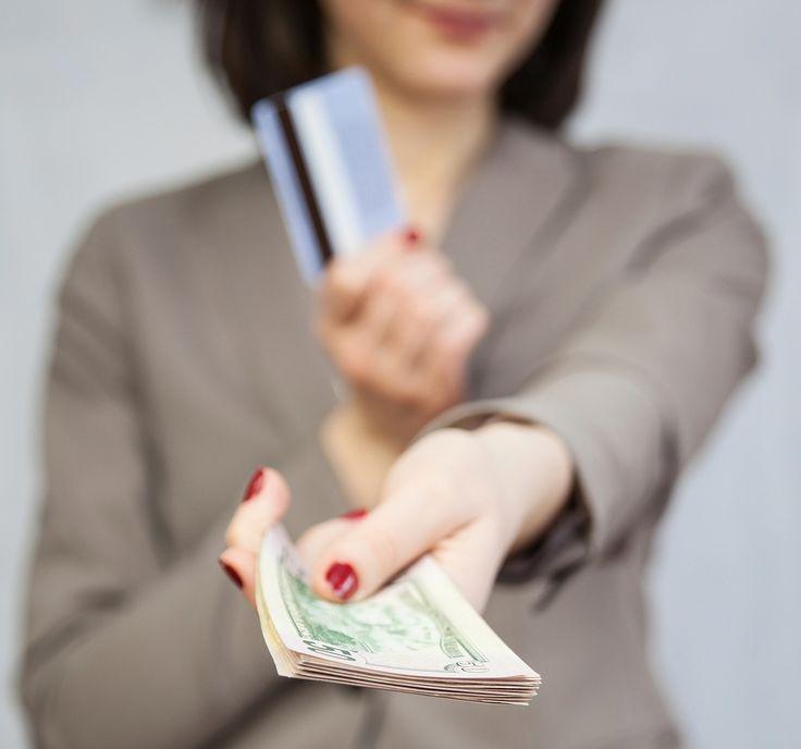 Access working capital easily and quickly with Epsilon Capital's #merchantcashadvance Solution. visit: www.epsiloncapital.com