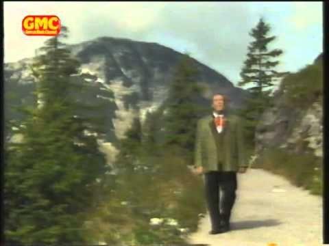 Franzl Lang - Der Königsjodler