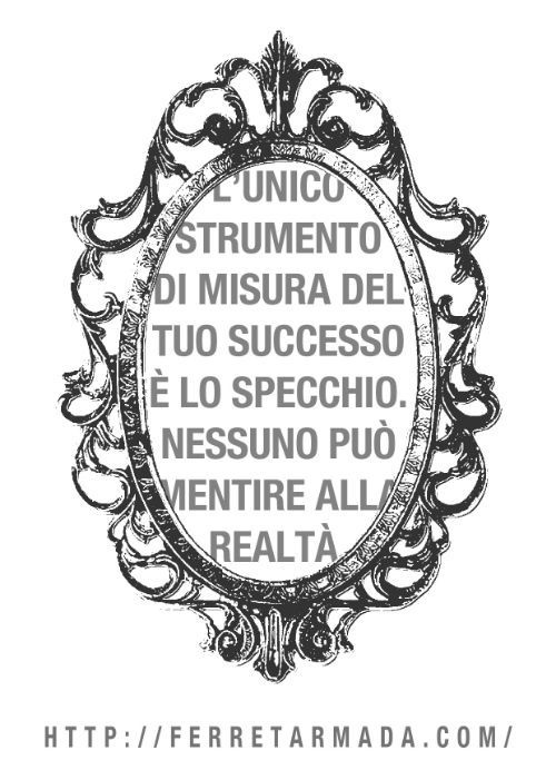 Istruzioni di Realtà. http://ferretarmada.com/istruzioni-di-realta
