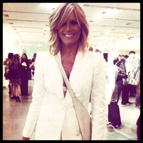 17 Best images about Patti Hanson hair on Pinterest ...