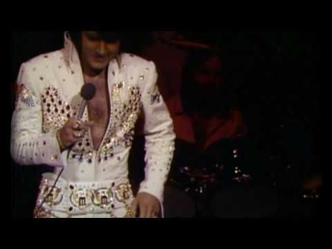 ELVIS Fever (Seriously... Elvis was pretty hot and no one else did music like him)!  I would've loved to see him live.