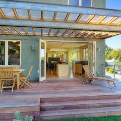 17 Best Images About Decks And Railings On Pinterest