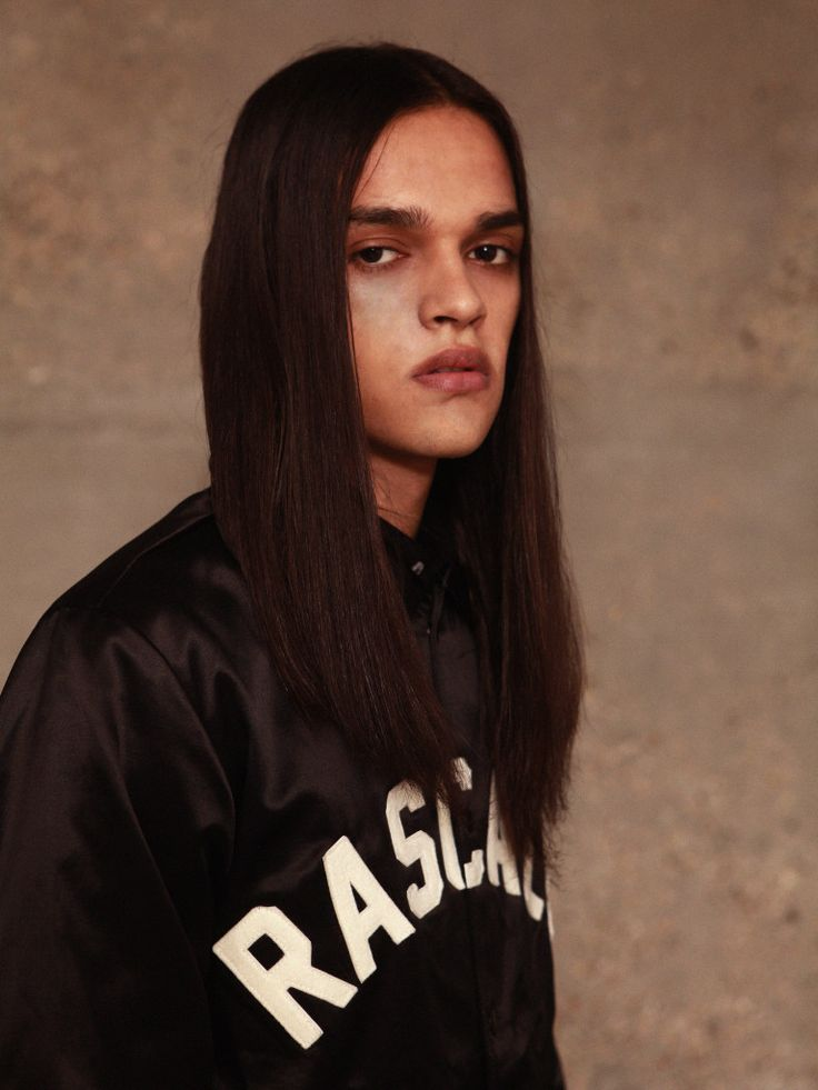 Sewn Agency AW15 Zine editorial, featuring Libertine-Libertine, Hide, Rascals, This is Welcome, Nikita, Feldt, Sunpocket and Garment Project! #Accessories #autumn #winter #AW15 #editorial #clothing #Fashion #fresh #garms #garments #leather #label #mens #clothing #fashion #MENSWEAR #shoes #staples #summer