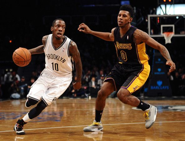 NBA Betting, Free Picks, TV Schedule, Vegas Odds, Los Angeles Lakers at Brooklyn Nets, Nov 6th 2015