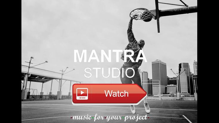 Instrumental Background Music Motivational hip hop Action Sport Royalty Free Music  Buy Song Use in projects Follow me Motivational song in