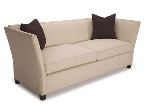 31 Types Of Couches And Sofas Types Of Couches Sofa Knole Sofa