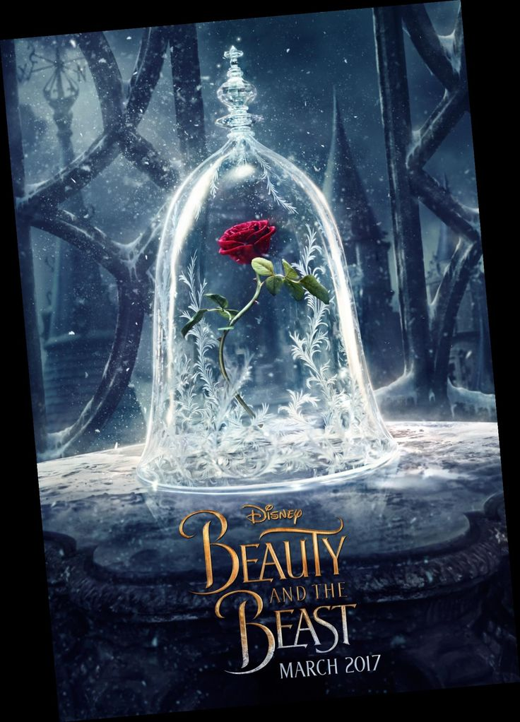 Download Beauty and the Beast (2017) download torrent butler torrent no sing up yify torrents