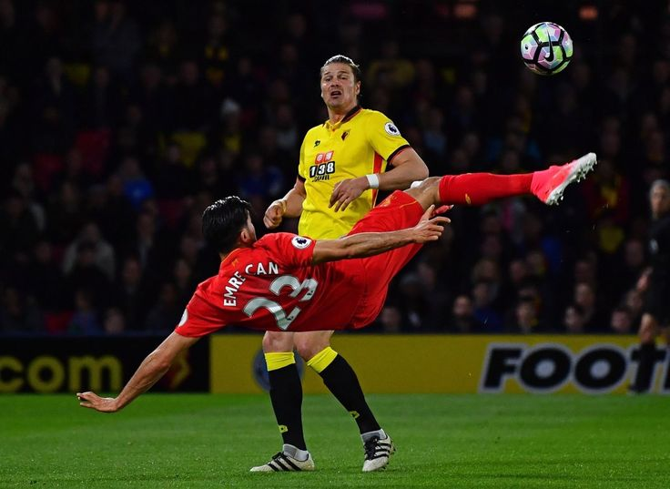 Liverpool FC ,,,