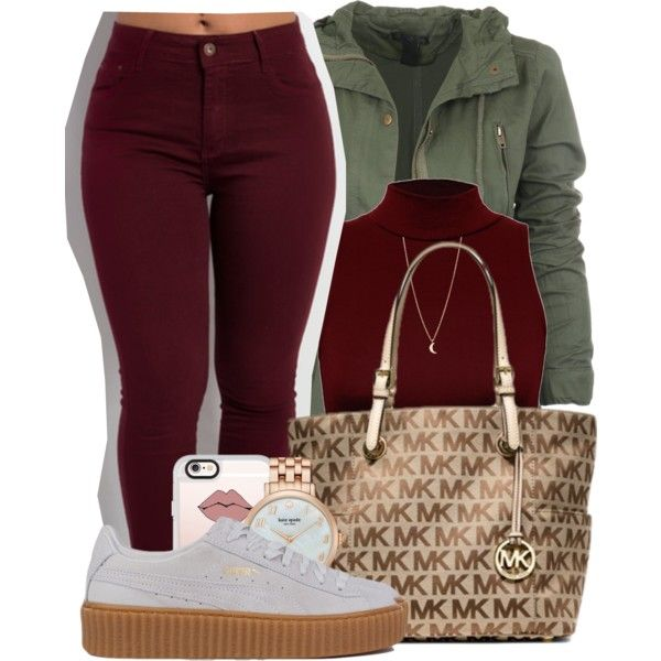 25 Best Images About Mall Outfit On Pinterest Winter Sweater Outfits Jeans Converse Outfit