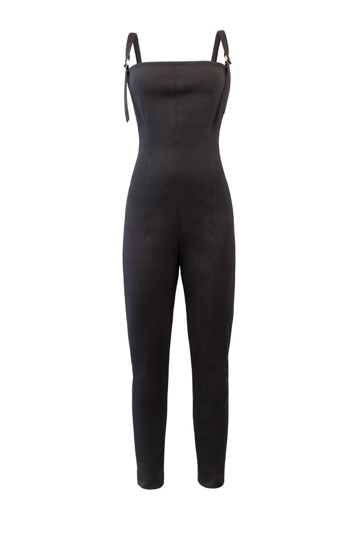 """Features: Fitted cut  