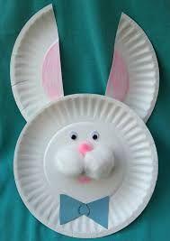 Image result for easter baskets crafts